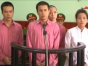 """Video An ninh - Trùm ma túy đất Cảng bị đàn em """"lôi"""" vào tù"""