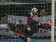 ĐT Anh hòa thất vọng: Southgate phải cảm ơn Joe Hart