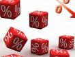 Kinh tế VN 3 tháng cuối năm: Gian nan câu chuyện lãi suất