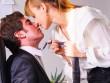 """Những quy tắc giúp bạn tránh """"say nắng"""" nơi công sở"""