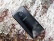 Hành khách mang Samsung Galaxy Note 7 lên máy bay có bị xử lý?