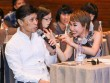 Uyên Linh năn nỉ để được hát song ca với Tuấn Ngọc