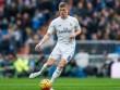 Tin HOT bóng đá tối 12/10: Kroos lập kỷ lục tiền lương ở Real