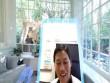 CEO Facebook ra mắt Facebook dành riêng cho VR Oculus Rift