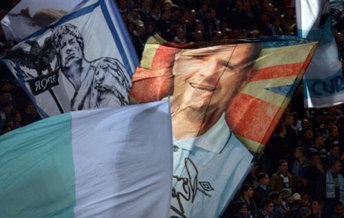 Đội tuyển Anh cần lắm một Messi - 3