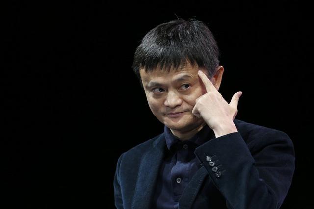 Trung Quốc xếp thứ 2 thế giới về số tỷ phú công nghệ - 1