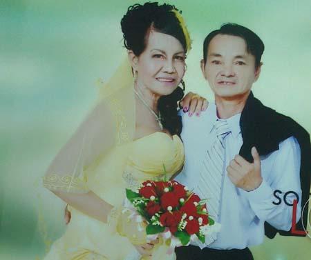 Đám cưới Việt và những chuyện dở khóc dở cười - 4