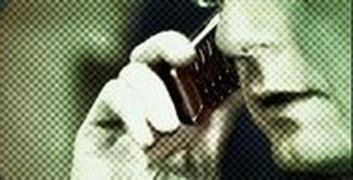 Kẻ lạ mặt giả danh công an, gọi điện ép nộp 1 tỷ đồng - 1