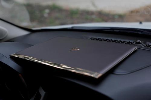 Những yếu tố không thể thiếu của một laptop xứng tầm thương gia - 1