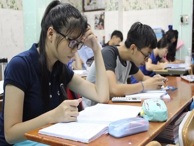 Xử nghiêm giáo viên vi phạm quy định dạy thêm học thêm - 1