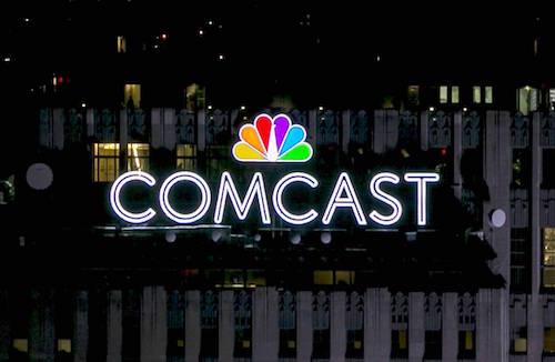 Mỹ: Tính phí dịch vụ vô lý, một nhà mạng bị phạt 2,3 triệu USD - 1
