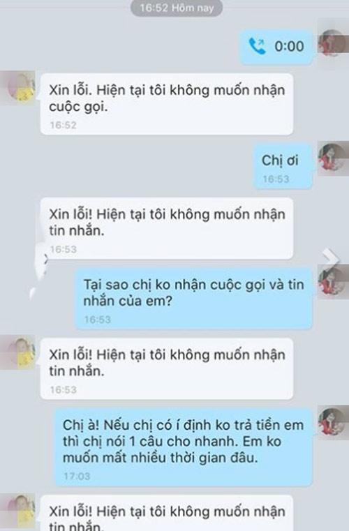 Chú rể Hà Nội bị tố bùng 34 triệu thuê lễ cưới hỏi - 3