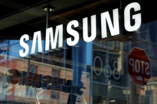 Samsung hạ mức dự báo lợi nhuận Quý 3, giảm tới 7 tỷ USD - 1