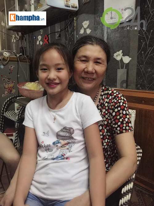 Hoa khôi bóng chuyền Kim Huệ: Thấy có lỗi với chồng con - 6