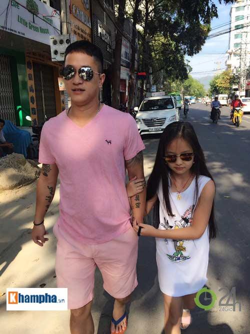 Hoa khôi bóng chuyền Kim Huệ: Thấy có lỗi với chồng con - 7