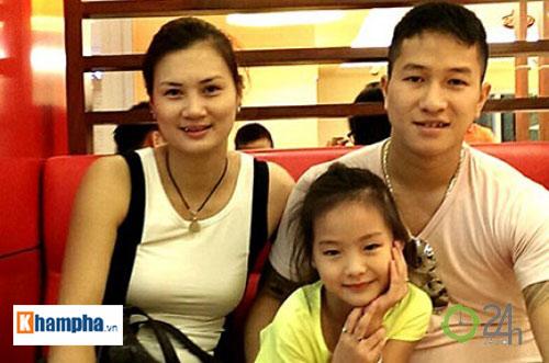 Hoa khôi bóng chuyền Kim Huệ: Thấy có lỗi với chồng con - 5
