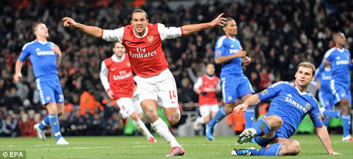 """Chelsea đấu Leicester: Conte và bí quyết """"hồi sinh"""" - 1"""