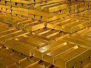 Tài chính - Bất động sản - Giá vàng hôm nay 13/10: Tăng hay giảm do Fed?