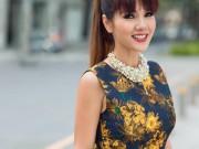 Thời trang - Sửng sốt tủ đồ hiệu đắt đỏ của HH Áo dài Kiều Khanh