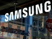 Thời trang Hi-tech - Samsung hạ mức dự báo lợi nhuận Quý 3, giảm tới 7 tỷ USD