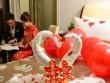 Bi hài chuyện kiêng kị giường cưới của vợ chồng trẻ