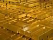 Giá vàng hôm nay 13/10: Tăng hay giảm do Fed?