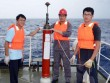 Trung Quốc rải hàng chục cảm biến ở Biển Đông để làm gì?