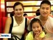 Hoa khôi bóng chuyền Kim Huệ: Thấy có lỗi với chồng con