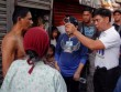 """Tỉ phú TQ xây """"siêu trung tâm cai nghiện"""" ở Philippines"""
