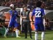 """Chelsea đấu Leicester: Conte và bí quyết """"hồi sinh"""""""