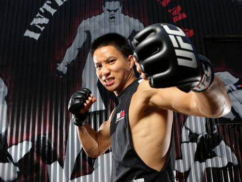 Tin thể thao HOT 14/10: Tiến Minh lên hạng 40 thế giới - 1