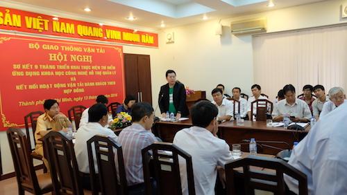 """Grab """"tố"""" Uber lách luật tại Việt Nam - 1"""