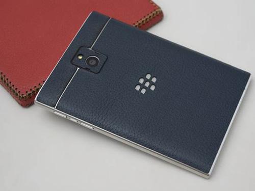 Đổ xô mua iPhone 4S 8Gb, BlackBerry PassPort giá rẻ - 3