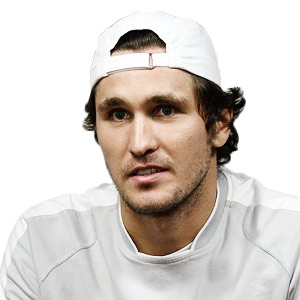 Chi tiết Djokovic - Mischa Zverev: Lỗi kép và mất break (KT) - 8