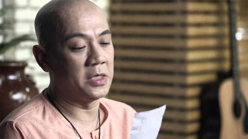 8 Sao Việt cao trọc đầu khiến fan ngỡ ngàng - 9