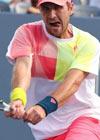 Chi tiết Djokovic - Mischa Zverev: Lỗi kép và mất break (KT) - 2