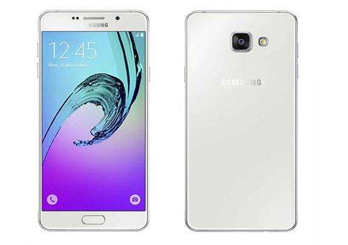 Thị trường Smartphone tầm trung sôi động sau sự kiện thu hồi Samsung Note7 - 2