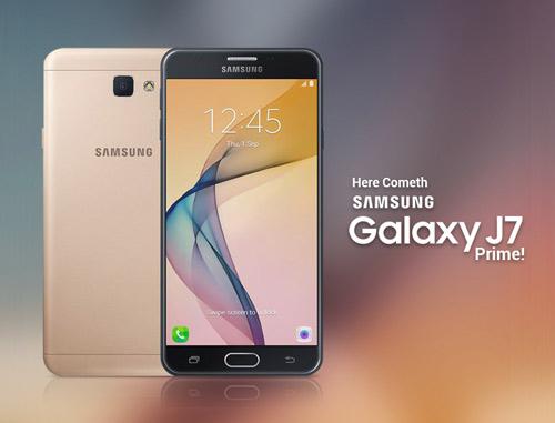 Thị trường Smartphone tầm trung sôi động sau sự kiện thu hồi Samsung Note7 - 3