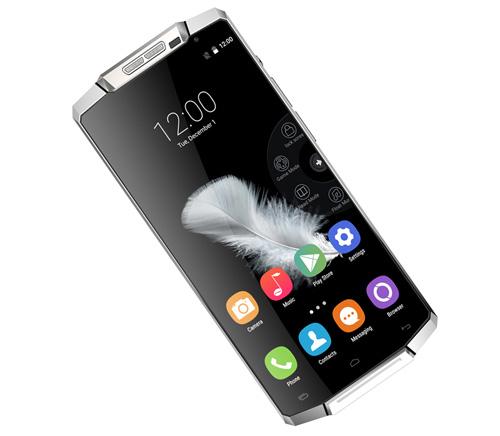 """""""Giật mình"""" với smartphone hơn 5 triệu pin khỏe, cấu hình khủng - 3"""