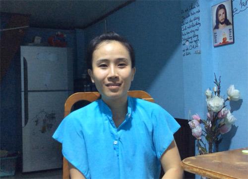 Người Sài Gòn mách nhau cách thoát khỏi viêm xung huyết hang vị - 1