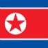 Chi tiết U19 Việt Nam - U19 Triều Tiên: Mở màn ấn tượng (KT) - 2