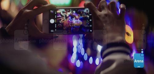 "Apple sẽ ""chiếm lại"" 8 triệu thiết bị từ Samsung Galaxy Note 7 - 2"