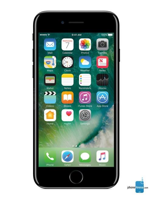 "Apple sẽ ""chiếm lại"" 8 triệu thiết bị từ Samsung Galaxy Note 7 - 3"