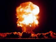 HQ: Kêu gọi Mỹ đưa vũ khí hạt nhân tới bán đảo Triều Tiên