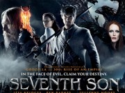 HBO 22/10: Seventh Son