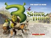 HBO 24/10: Shrek The Third