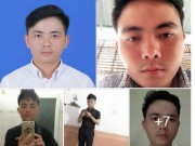Tin tức trong ngày - Nam sinh mất tích trên đường từ Hà Nội về Nghệ An