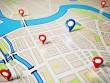 Cách xem lại lịch sử vị trí trên Google Map