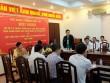 """Grab """"tố"""" Uber lách luật tại Việt Nam"""