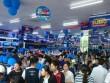 Thị trường Smartphone tầm trung sôi động sau sự kiện thu hồi Samsung Note7